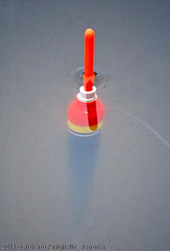 red11-02  laghetti sile 2011