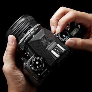 Nikon Df- RedAngler.com Red044 --27