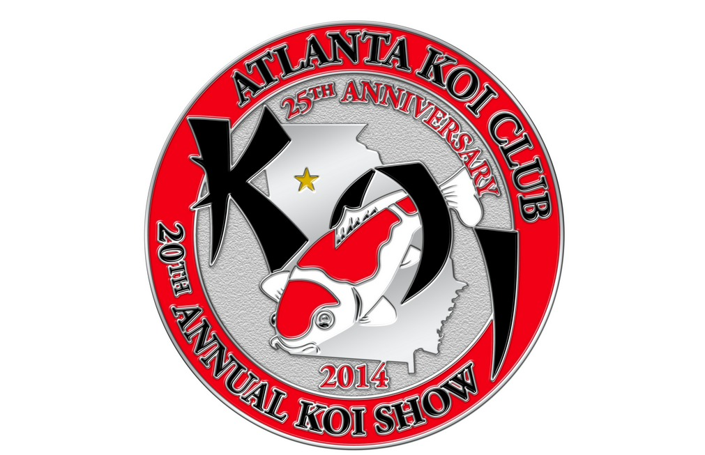 Atlanta Koi Club