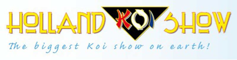 Holland-Koi-Show22
