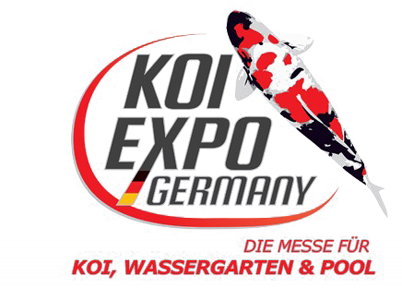 KoiExpo-Germany-2014whithe