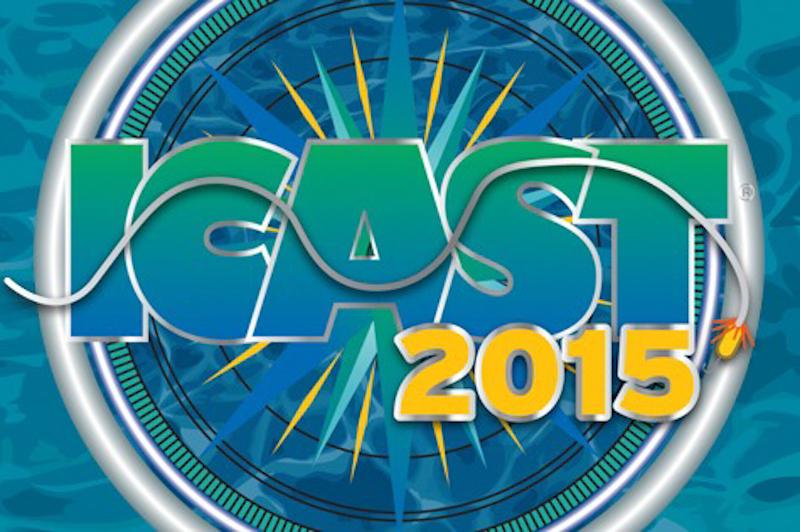 RedAngler.com-ICAST2015-1