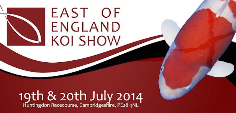 RedAngler.com-eastofenglandkoishow